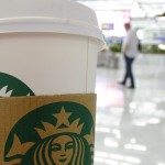A Bordeaux, ouverture en septembre pour le premier Starbucks en Aquitaine ?