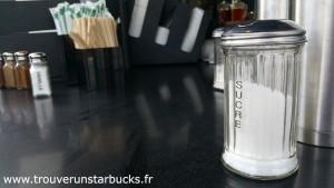 Un Starbucks bientôt à Montpellier ?