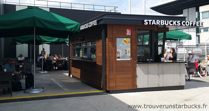 Bordeaux - terrasse Billi - trouverunstarbucks