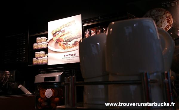 Bordeaux poste - trouverunstarbucks